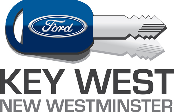 Key West Ford New Westminster