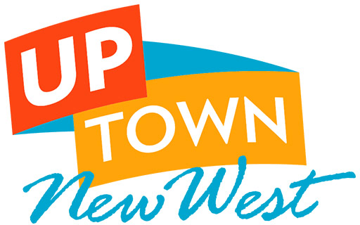 Uptown Business Association